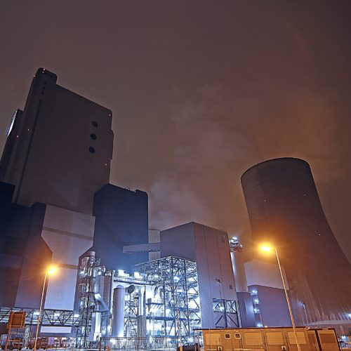 coal-fired-power-plant-499910_1920